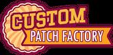 CustomPatchFactory.Com